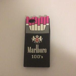 iPhone 6s Marlboro Case